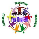 COLLECTIF YES DIGITAL SOLIDARITÉ TRANSITION NUMERIQUE