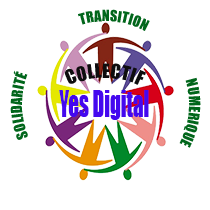 Association Collectif Yes Digital